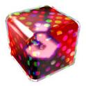 File:Fake Item Box - Mario Kart 8 Wii U.png