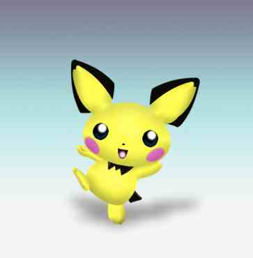 File:Pichu by wilt b.png