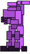 Sentinel Block