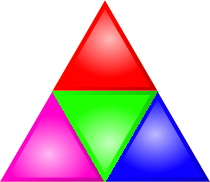 File:Tetraforce.png