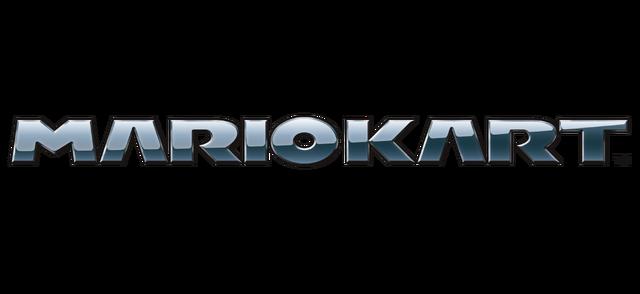 File:3DS MarioKart 0 logo E3.png