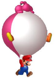 File:Balloon Yoshi Mario.png