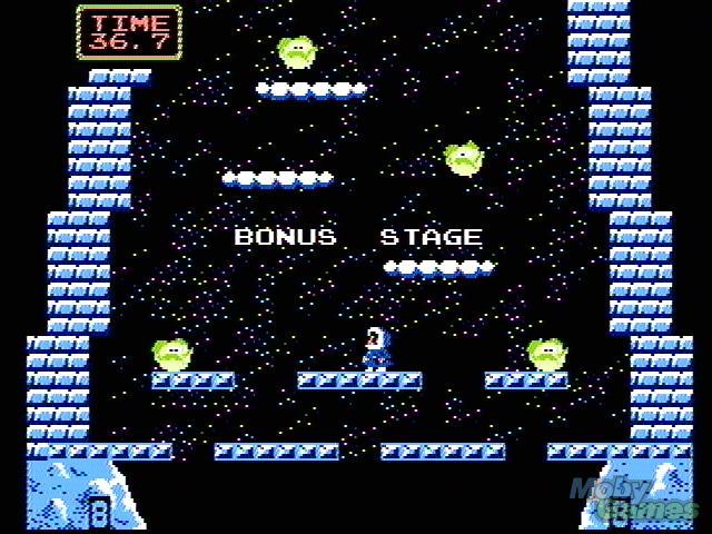 File:Bonus Stage IC.jpg