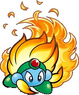 File:Burnin' Leo.png