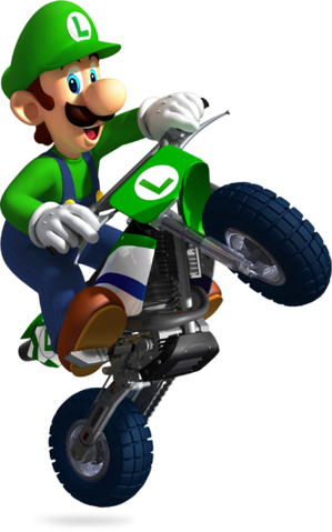 File:Dirtbikeluigi.png