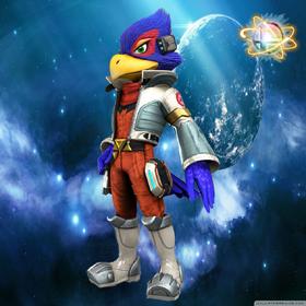 FalcoPageImage
