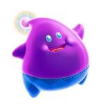 File:Lubba - Mario Kart 8 Wii U.png