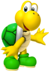 File:M&S2 Koopa.png