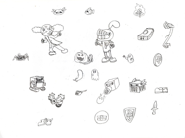 File:PPASketches1.png