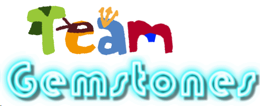 File:TeamGemstonesLogo.png