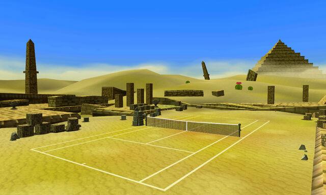 File:Wario Dunes.jpg
