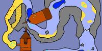 Whale Bay (MK9th)