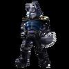 Wolf SSB3M