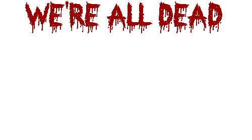 KillTheDeadDaddy