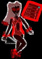 Pixel - Swap