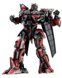 File:Sentinel Prime.jpg