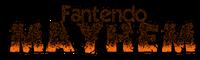 Fantendo Mayhem logo