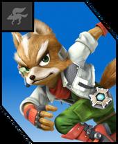 FoxMcCloudVersusIcon