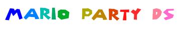 MPDS logo