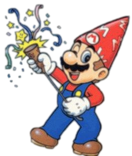 File:MarioBirthday.png