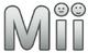 Mii Logo