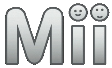 File:Mii Logo.png