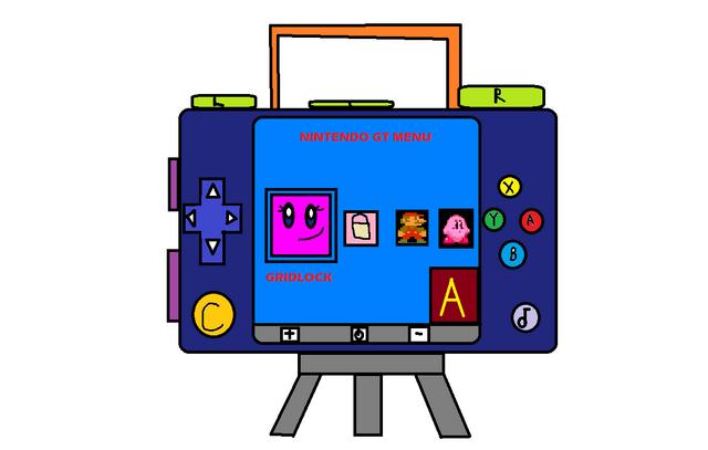 File:Nintendo GT.png