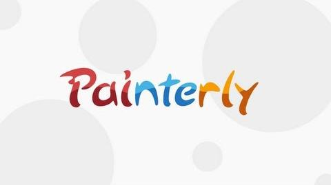 Painterly Trailer