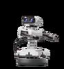 ROB Amiibo 2