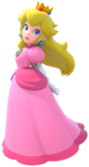 320px-Peach - Mario Party 10
