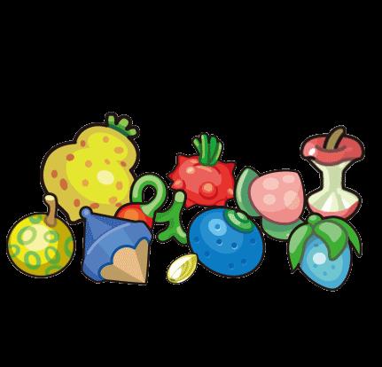 File:Berries&FruitTGemstones.png