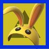 BunnyHoodDojo
