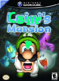 File:Casie's mansion.png
