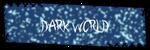 Dark World SSBR