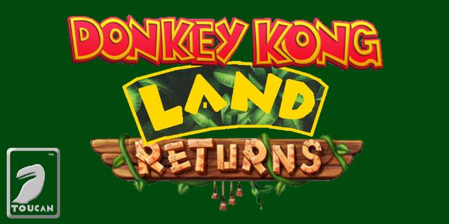 File:DonkeyKongLandReturnsIcon.png