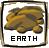 Thumbnail for version as of 21:56, September 7, 2012