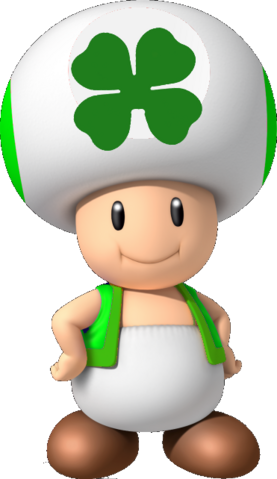 File:LUCKY tOAD.png