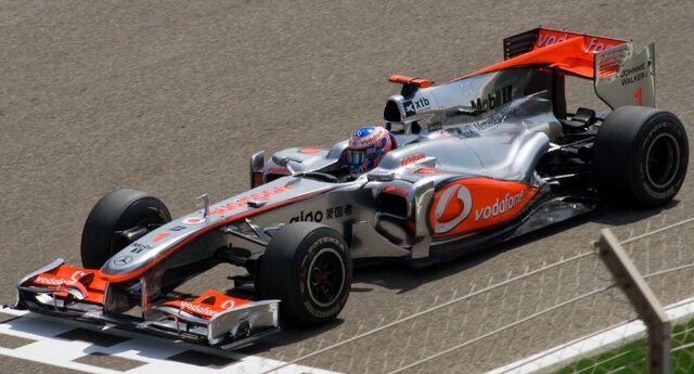 File:McLaren MP4-25.jpg