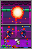 Shroobot's Factory Battle