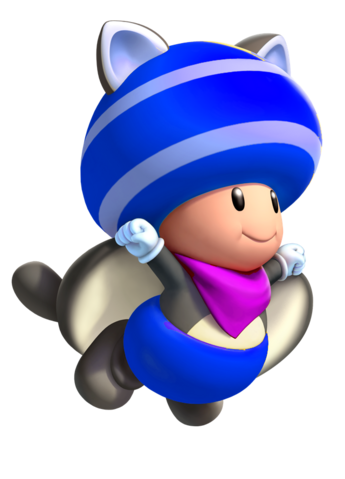 File:Blue Flying Toad.png