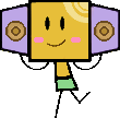 File:Boomboxer.png