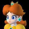 Daisy MKO