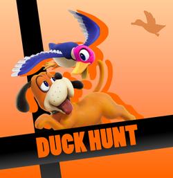 DuckHuntIcon2USBIV