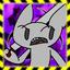 FSBF Icon Goblin
