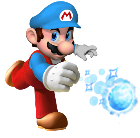 File:Ice Mario..png