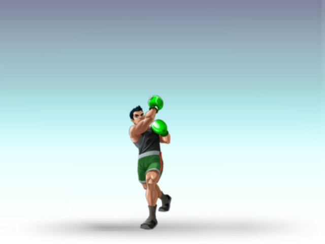 File:Little Mac Rampage.png