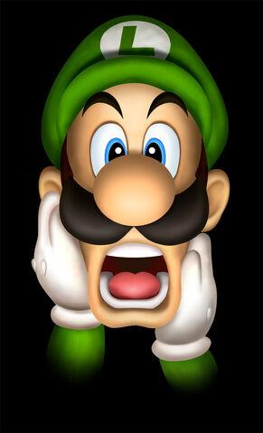 File:Luigi LOL.jpg