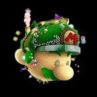 Starship-Mario-super-mario-galaxy-2-12801698-600-600