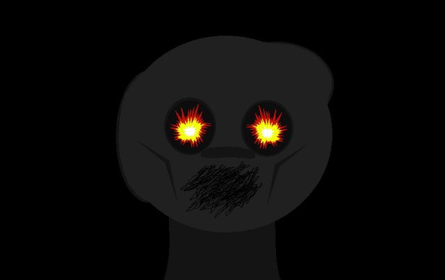 File:Whatyouareinthedark8.png