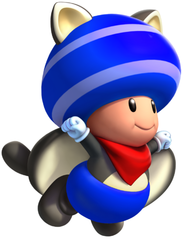 File:Blue FS Toad.png